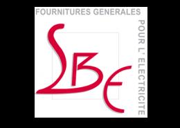 Logo_SDBE