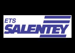 logo_salentey