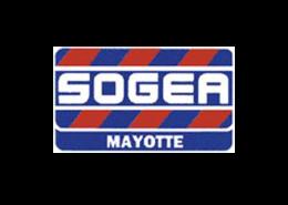 logo_sogea