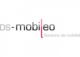 Logo-DsMobileo