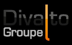 Divalto Infinity ERP progiciel logiciel