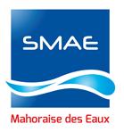 Logo_SMAE
