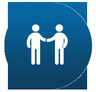 ERP Progiciel de gestion Service à la personne Aide à domicile