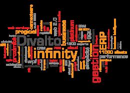 nuagemots-infinity