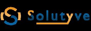 Solutyve - Société de services informatiques