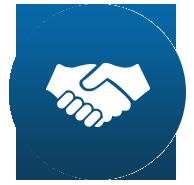 négoce logiciel de gestion intégré